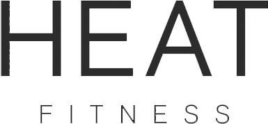 Heat Fitness Madrid Clases de Esgrima