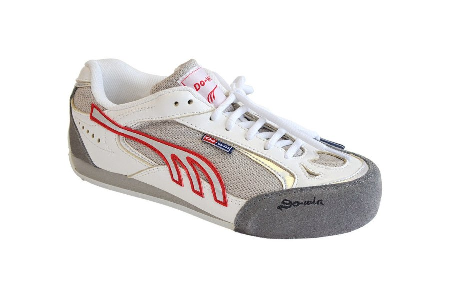 Zapatillas de esgrima DO Win