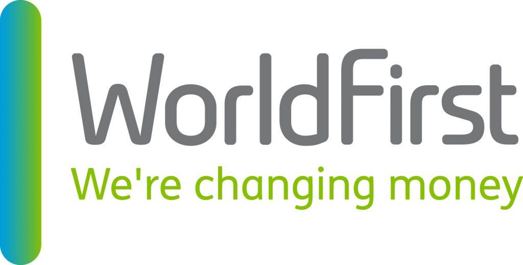 World-First-1024x519