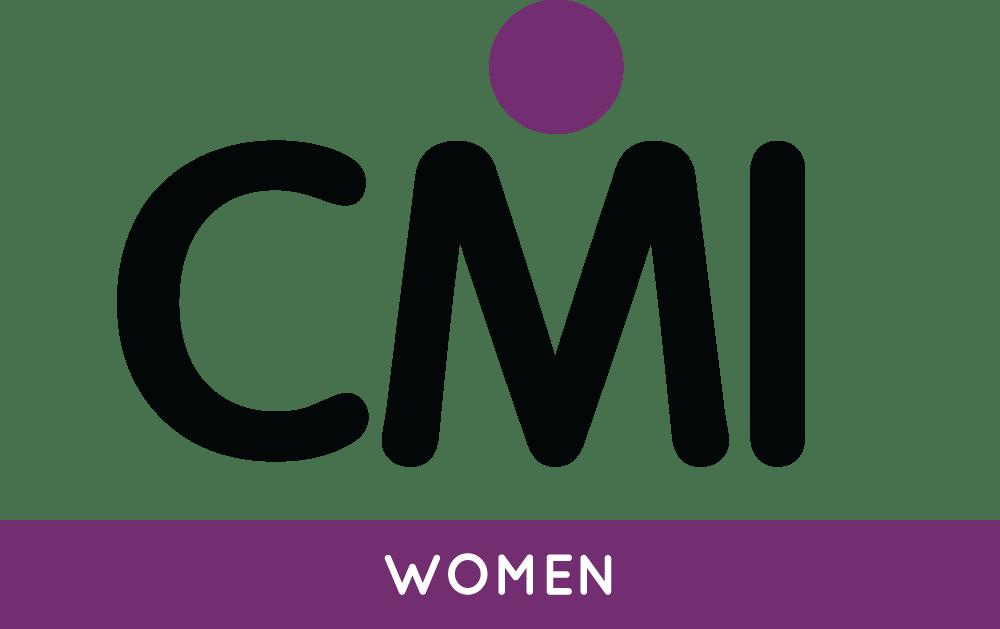 CMI Women