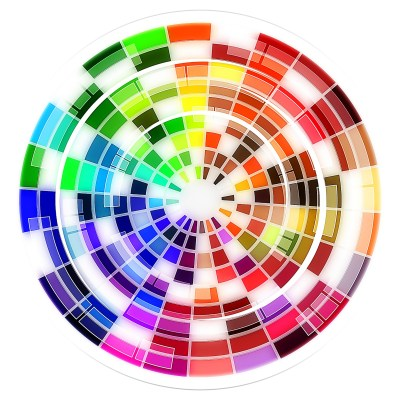 Which colors best suit you: Understanding color theory in makeup