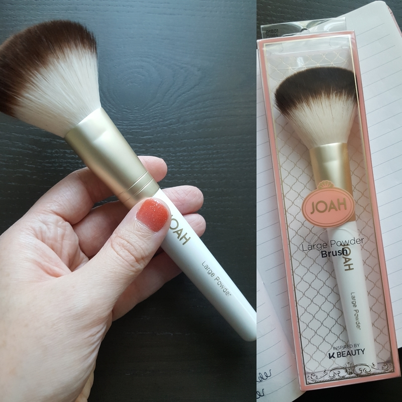 joahpowderbrush