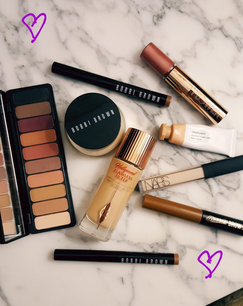 Check out my 2018 beauty discoveries in this post!