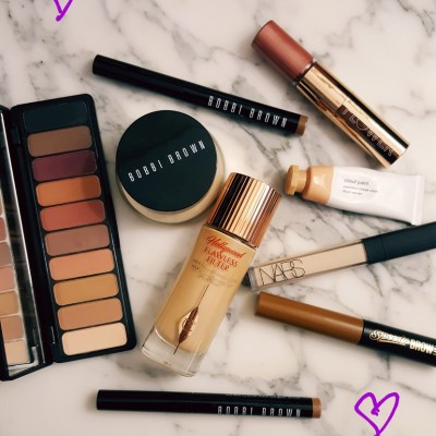 The 2018 beauty discoveries I'm obsessed with!