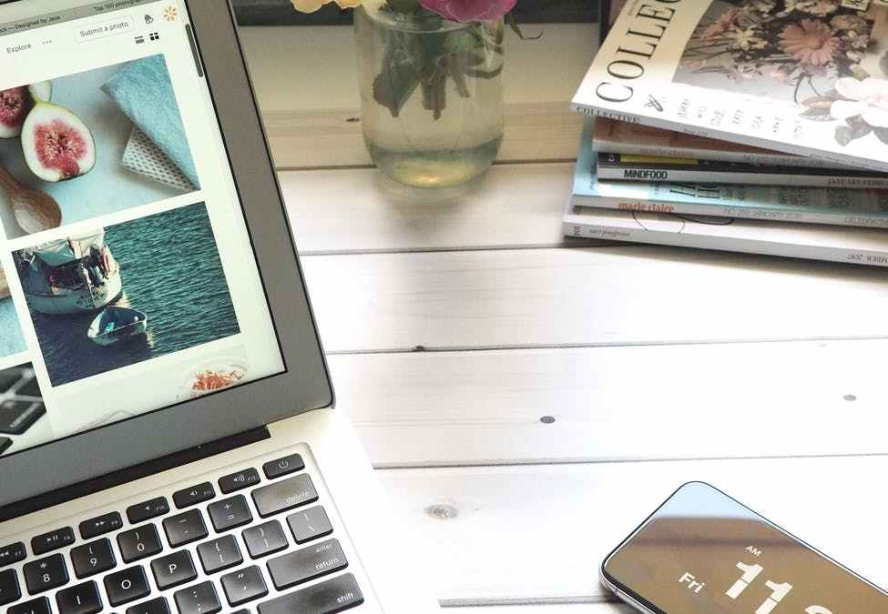 Blogger Rewind 2018! My favorite WP posts from this year