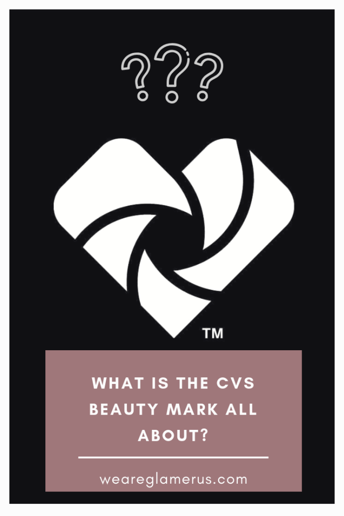 Learn about the CVS Beauty Mark initiative, and how one of the biggest beauty retailers is tackling the industry's fixation on unrealisitic standards.