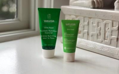 Weleda Skin Food Original vs. Light: Which should you buy?