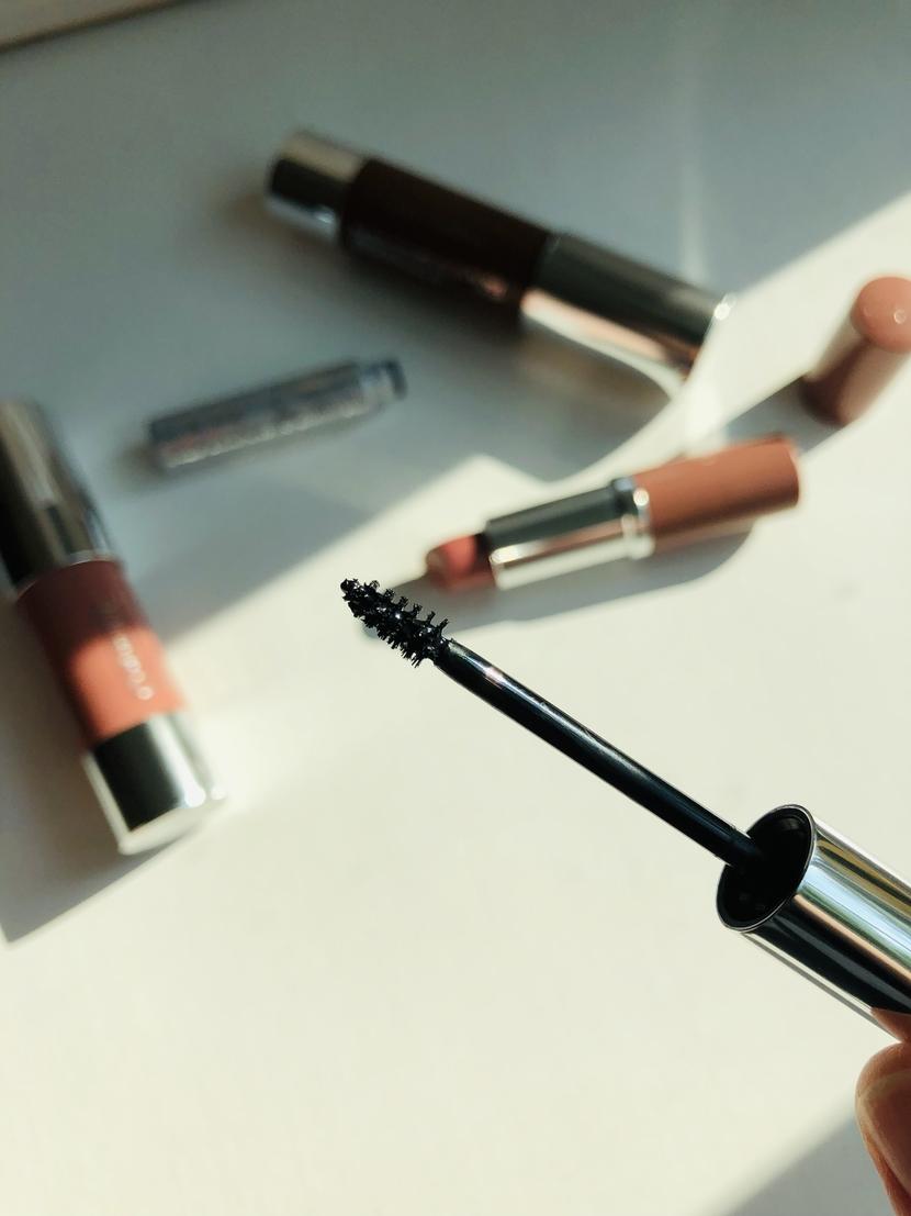 Clinique Bottom Lash Mascara - best smudge proof mascara