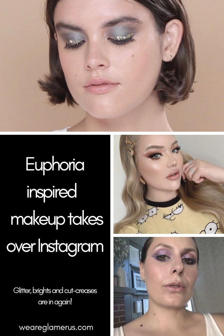 Find out more about these trending makeup looks on Instagram!