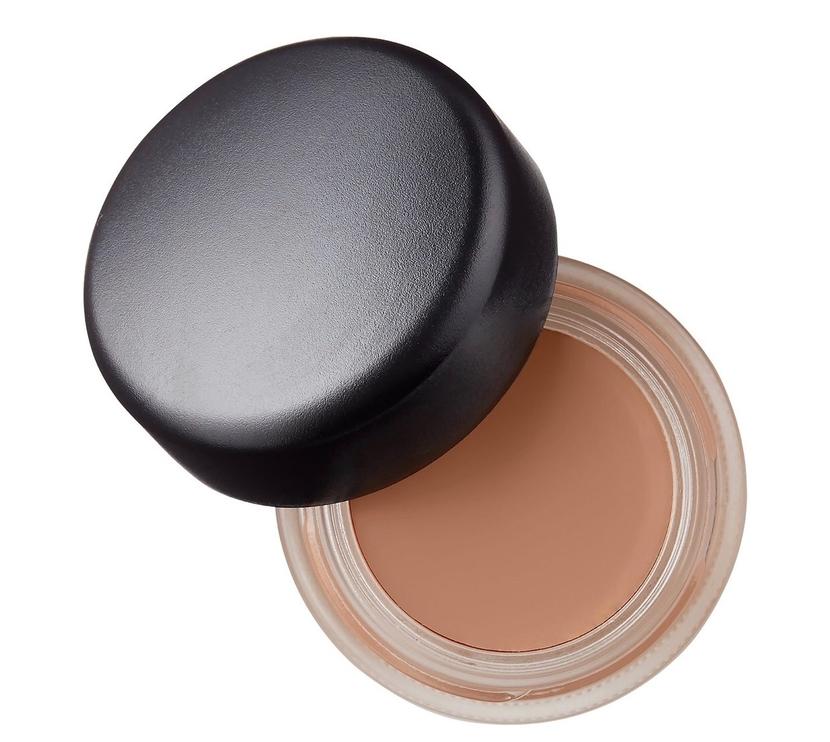 MAC Groudwork Paint Pot - fuss-free makeup gift guide holiday 2019