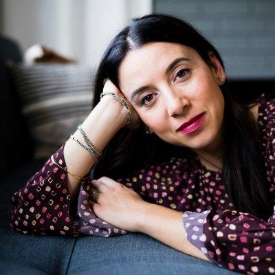 Brand Founder Chat: Sasha Plavsic of Ilia Beauty