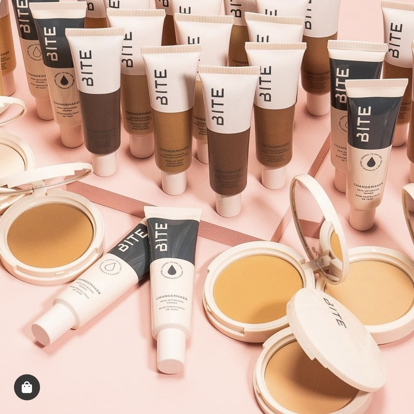 Bite Beauty Changemaker Complexion System - beauty anti-wishlist February 2020