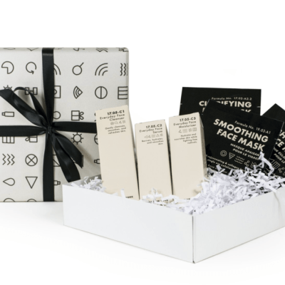 Beauty Insider Holiday Gift Guide Part 2 – PR Wiz Shannon Comstock Picks