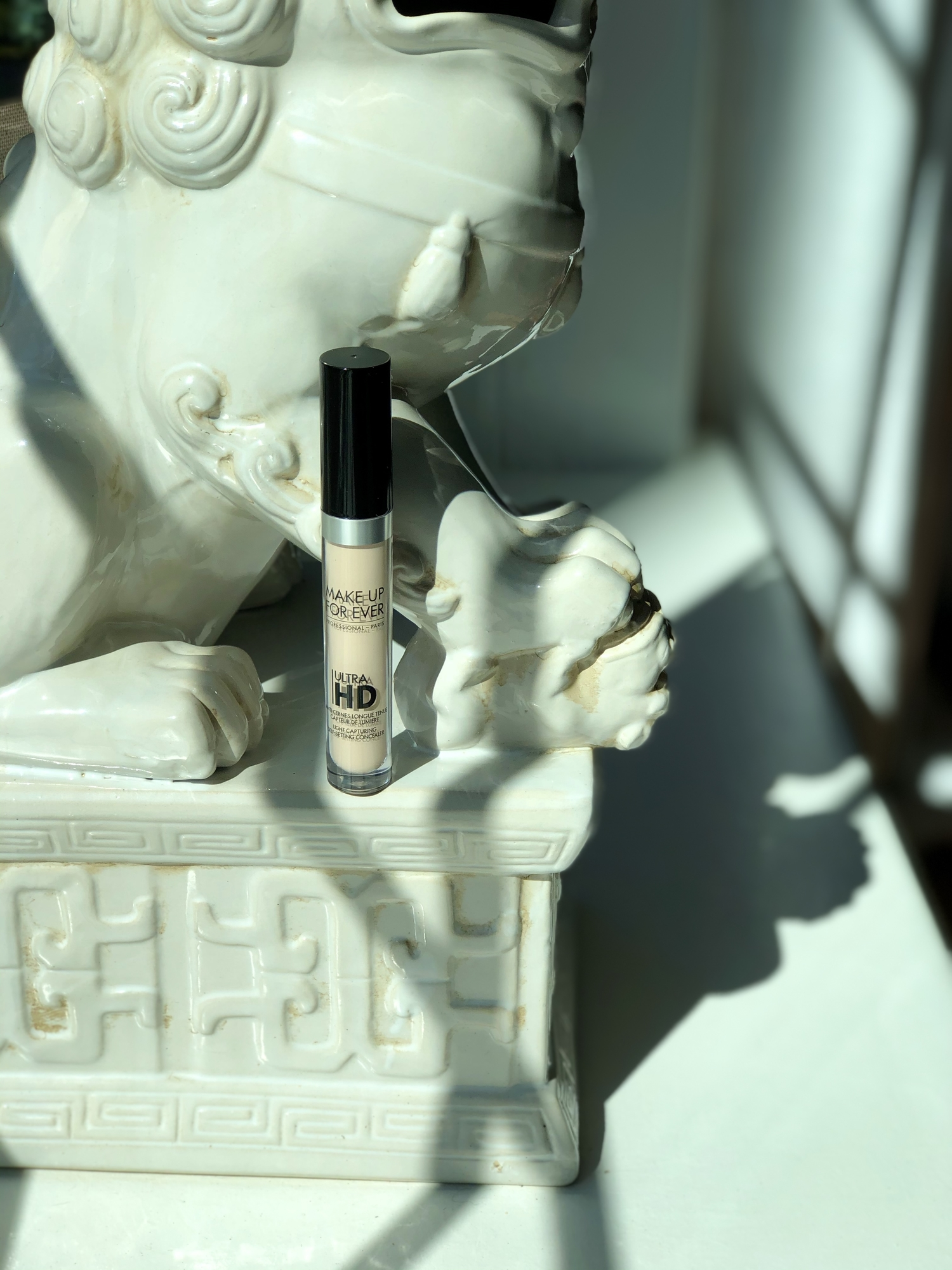 Check out my newest concealer review today!