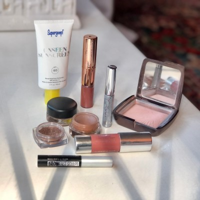 Tried & True Products I've Actually Repurchased