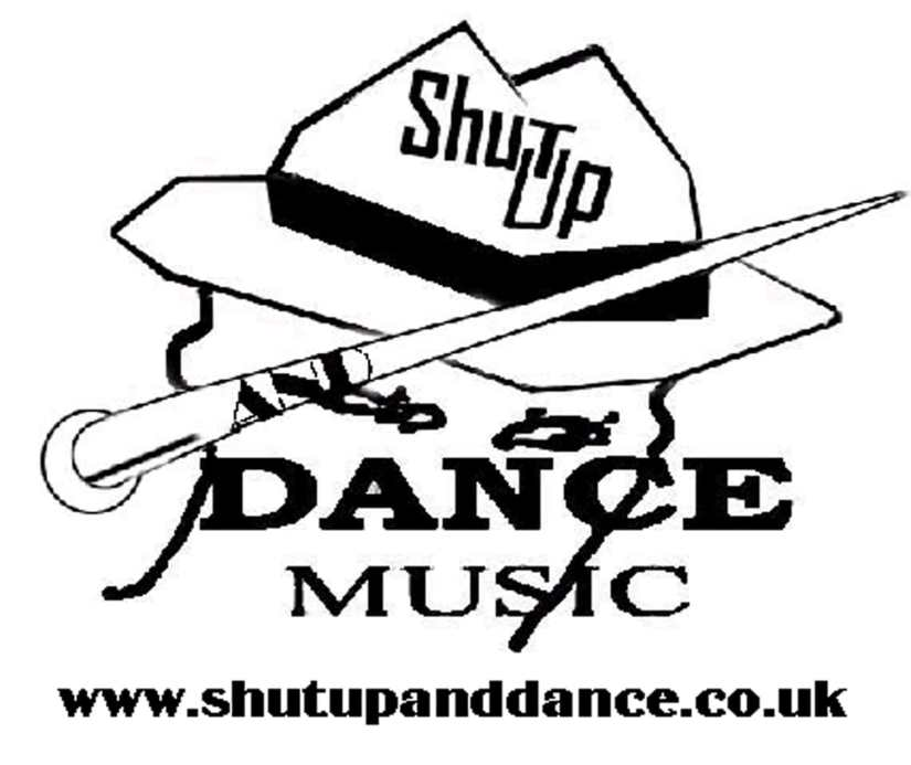 Jay Cunning - Shut Up And Dance showcase