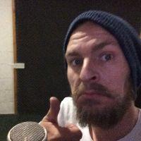 Recording update #2