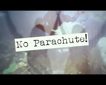 HIGH/LOW - No 2/8 NO PARACHUTE (Official video)