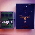 Fuzz_brothers._It_s_been_a_long_time_since_I_used_the_Russian_big_muff._I_will_have_to_give_it_a_go_again.___bigmuff__bass__bassfuzz__fuzz__guitar__russianbigmuff_March_04__2014_at_1139PM