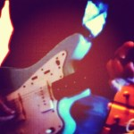 We_have_been_busy_in_the_studio._Here_s_a_quick_look_-_httpyoutu.beYDP5saI3LGk__studio__recording__guitars__fender__fuzz__altrock__grunge__jazzmaster_March_18__2014_at_0826PM