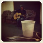 _acoustic__guitar__recording__studio__highlow_time_for_a_break._March_22__2014_at_0309PM