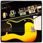 _bass__guitar__fx__pedals__studio__fender__precision_February_22__2014_at_0142PM