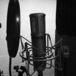 _vocals_are_getting_smashed._Steve_is_smashing_it.__recording__debutalbum__studio_January_18__2014_at_0319PM
