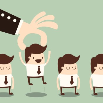 How to Pick the Right Agency
