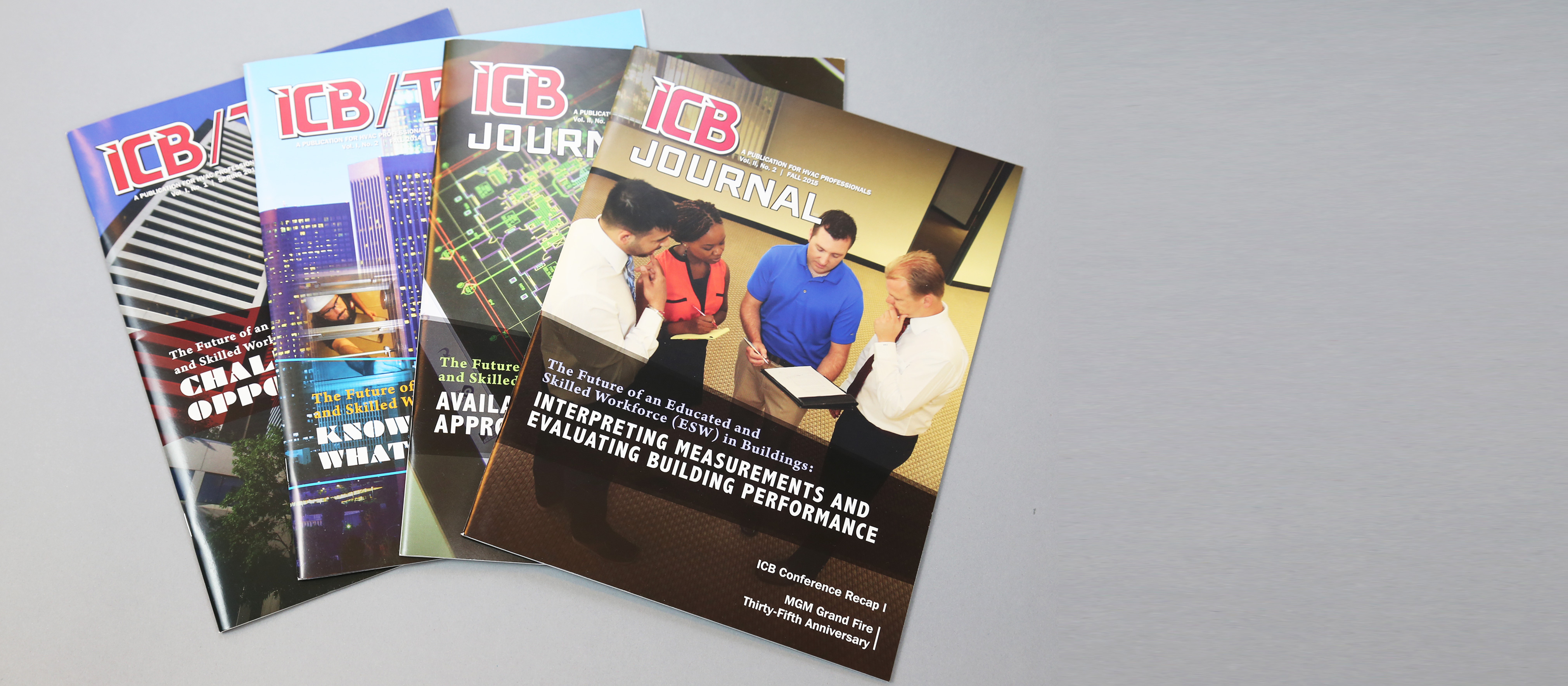 ICB-Journal-1600X700_V01