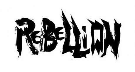 Babylon is rebellion