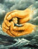 Yom Kippur, Yom Kippurim, Day of coverings, day of Atonement