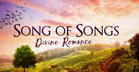 song of the songs