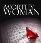 unequally yoked - a woman of worth