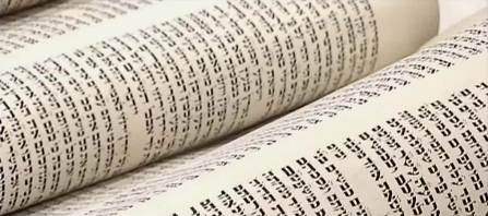 Mistakes in Torah