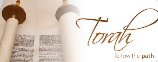 Torah 102, Advanced understandings in Torah