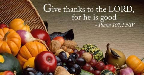 does Israel keep thanksgiving, thanksgiving, thanksgiving or sukkot