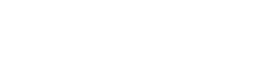 Lakeshore Community Church