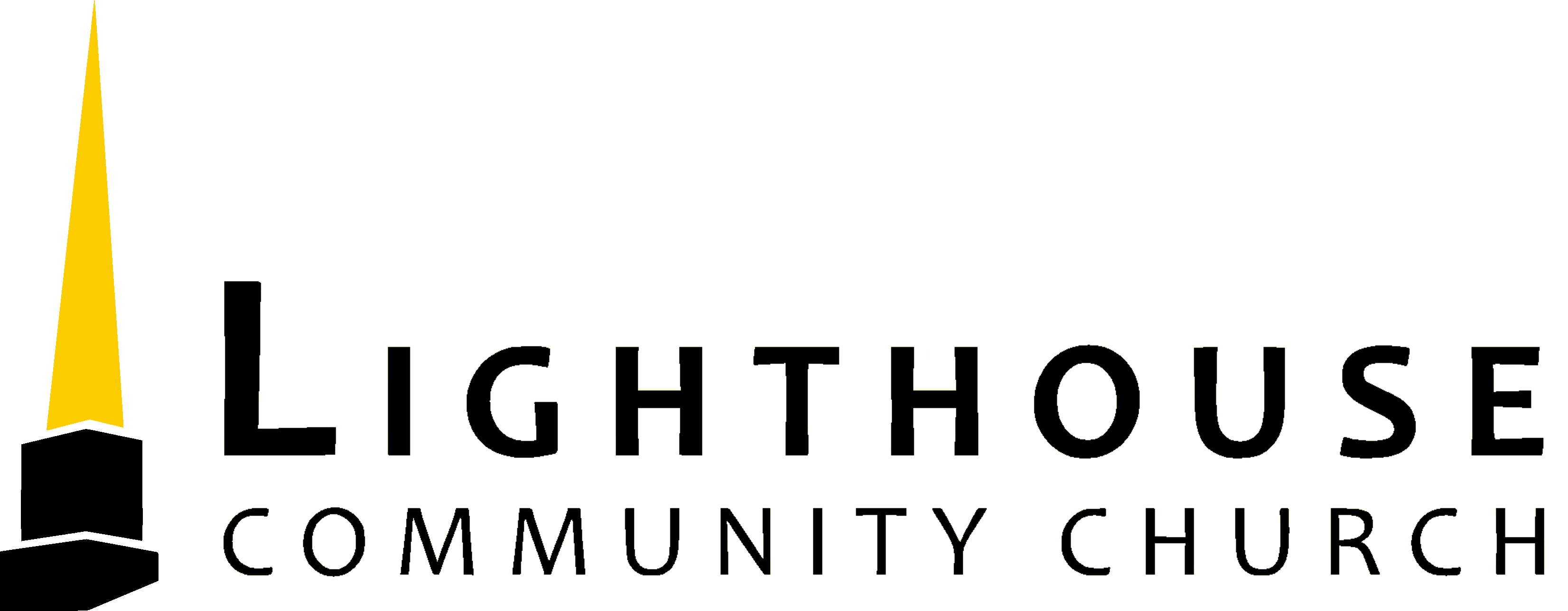 LCC – Lighthouse Community Church