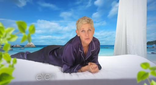 photo-Ellen-pub-Viagra
