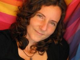 Julie Lezzie wearelesfilles