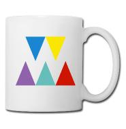 Walf_Mug