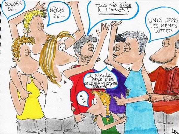 Parents-Homos-lgbt