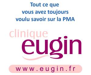 Eugin-Fr