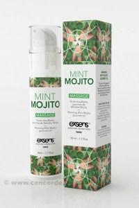 huile-de-massage-gourmande-chauffante-mojito-805007