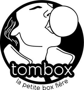 tombox1