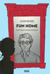Fun-Home-Bechdel