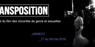 Visuel Transposition - crédit Noelle Delcroix