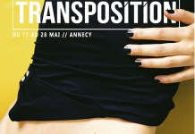 Festival Transposition