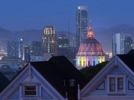 GayPride-SF
