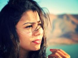 Hind Marocaine Lesbienne et Alors